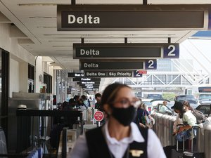 covid-19:-europe-reimposes-restrictions-on-non-essential-travel-from-the-united-states