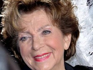 marthe-mercadier,-figure-of-the-boulevard-theater,-died-at-92