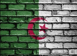 Photo of Algeria breaks diplomatic relations with Morocco