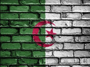 algeria-breaks-diplomatic-relations-with-morocco