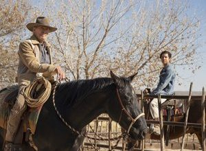 """Photo of At 91, Clint Eastwood gets back in the saddle for """"Cry Macho"""""""