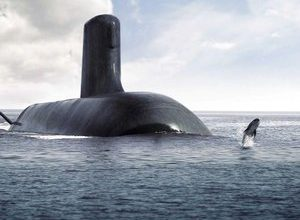 """Photo of Submarines: five questions to understand the breach of the """"contract of the century"""" between France and Australia"""