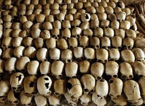 """Photo of Genocide in Rwanda: man indicted in Paris for """"genocide"""" and """"crimes against humanity"""""""