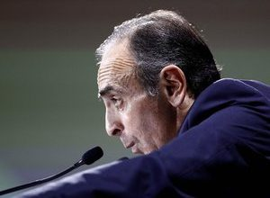 Photo of Eric Zemmour creates controversy after his statements on the Jewish victims of Mohammed Merah