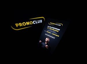 Photo of Sports betting scam: we explain how the Pronoclub scam worked