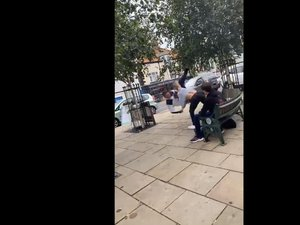 video.-in-england,-man-unwittingly-attacks-16-year-old-world-martial-arts-champion