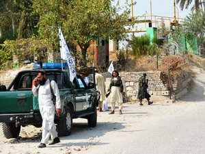 at-least-two-dead-in-afghanistan-in-targeted-attack-on-taliban