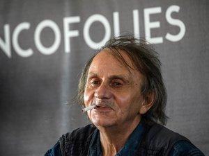 """adapt-houellebecq,-the-bet-of-france-2-with-""""elementary-particles"""""""