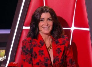 Photo of The Voice All Stars: but how does Jenifer remember the voice of all her former talents?