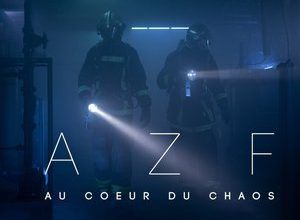 """Photo of """"AZF, at the heart of chaos"""": an original documentary on the disaster"""