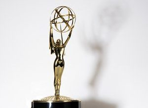 Photo of Emmy Awards: nominations in major categories