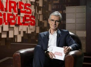 """Photo of """"Sensitive affairs"""": the flagship show of France Inter lands on TV"""