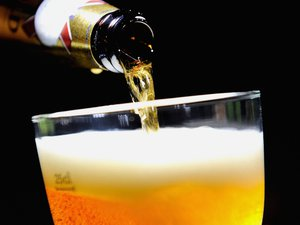 who-recommends-increasing-alcohol-taxes-in-europe