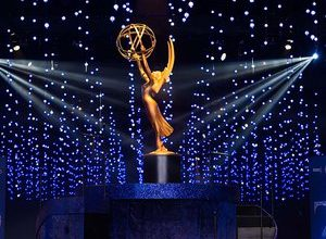 Photo of 2021 Emmy Awards: these 5 things you shouldn't miss