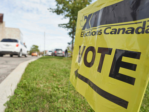canada-at-the-polls,-trudeau's-political-future-at-stake