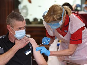 covid-19:-the-pandemic-killed-more-americans-than-the-spanish-flu