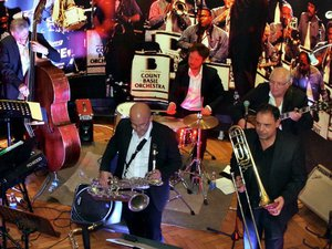 montauban.-things-will-swing-at-the-fabrique-du-jazz!