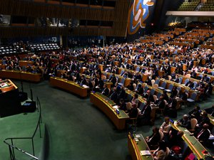 taliban-demanded-to-address-un-assembly-on-behalf-of-afghanistan