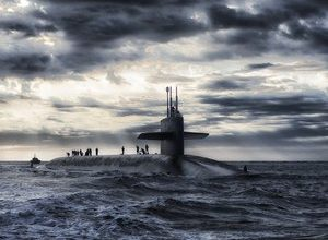 Photo of Submarine affairs: how far can the diplomatic crisis go between France, the United States and Australia?
