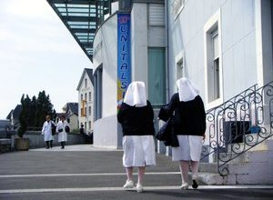 Photo of Italian pilgrimages to Lourdes: 1.8 million euros have been diverted to buy a villa in Sardinia
