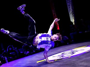carcassonne:-the-world's-best-breakdance-and-human-beatboxes