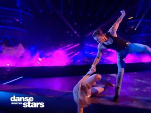 video.-dance-with-the-stars:-actress-aurelie-pons-falls-heavily-during-her-dance