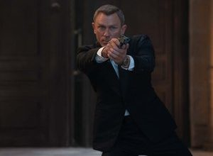 Photo of 007 can't wait any longer: the new James Bond unveiled next week
