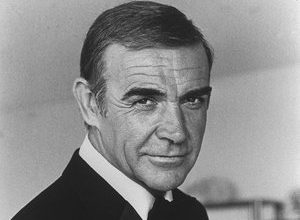 Photo of 007 things to know about James Bond