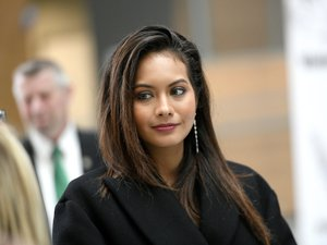 vaimalama-chaves-in-tears:-the-ex-miss-france-attacked-by-minors-in-paris