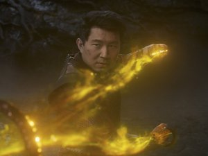 'shang-chi-and-the-legend-of-the-ten-rings'-still-lord-of-the-north-american-box-office
