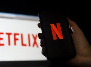 Photo of Netflix: which country has the best catalog in the world?