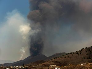 volcanic-eruption-in-the-canaries:-why-the-arrival-of-the-lava-flow-in-the-ocean-worries-the-authorities