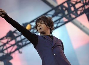 Photo of Indochine offers an exclusive live on YouTube for its 40th anniversary