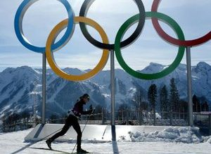 Photo of DIRECT.  Beijing Winter Olympics: no foreign spectators, non-vaccinated athletes subject to quarantine