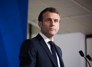 """Photo of Mali: Macron describes as """"shame"""" the remarks of the Prime Minister on an """"abandonment"""" by France"""