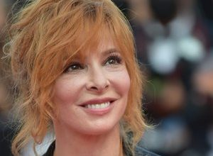 Photo of Mylène Farmer is 60: ten things to know about the mega star