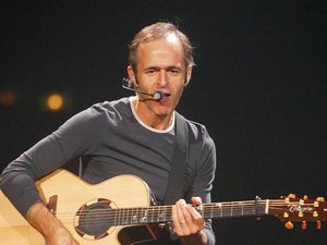 quiz.-are-you-a-real-fan-of-jean-jacques-goldman?-take-the-test!