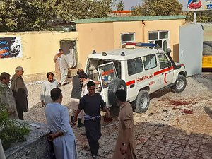 afghanistan:-at-least-50-dead,-140-injured-in-explosion-in-kunduz-mosque