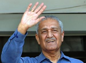 Photo of Death of the father of the atomic bomb in Pakistan: who was Abdul Qadeer Khan?