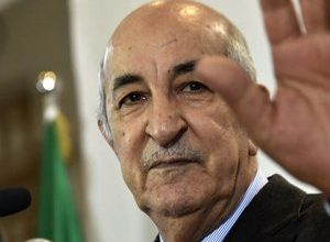 """Photo of Relations between Algeria and France: President Tebboune demands """"total respect for the Algerian state"""""""