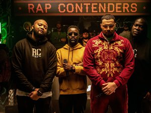series,-documentaries-…-when-rap-bursts-onto-the-small-screen