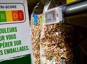 Photo of Nutri-Score: where is the law in France and within the European Union?