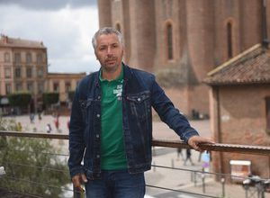 """Photo of Montpellier: the former actor of """"Tomorrow belongs to us"""", Atmen Kelif soon tried for sexual assault"""