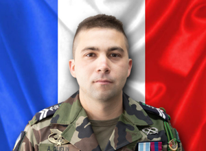 Photo of Mali: French soldier accidentally dies during maintenance operation