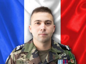 mali:-french-soldier-accidentally-dies-during-maintenance-operation