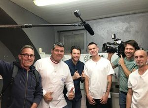 Photo of Lot: Flavors and delights in Cahors will appear on the program La best boulangerie de France