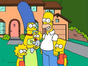 if-you-watch-all-the-simpsons-episodes,-a-game-site-offers-you-5800-euros