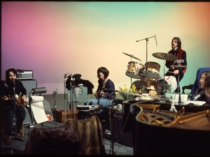 the-beatles-open-book,-before-the-event-documentary