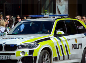"""Photo of Norway: several people killed and injured by a man armed with a bow, the suspect arrested, the police do not rule out a """"terrorist act"""""""