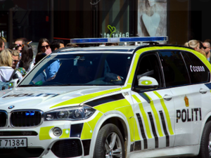 """norway:-several-people-killed-and-injured-by-a-man-armed-with-a-bow,-the-suspect-arrested,-the-police-do-not-rule-out-a-""""terrorist-act"""""""